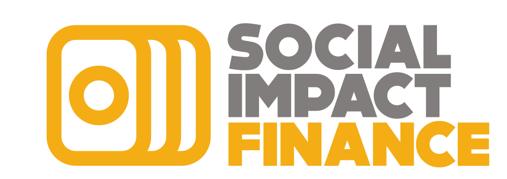 Logo von SOCIAL IMPACT FINANCE